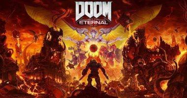 كل ما يحتاجه جهاز الكمبيوتر الخاص بك لتشغيل لعبة Doom Eternal