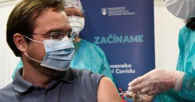 إيطاليا تسجل 298 وفاة جديدة بفيروس كورونا
