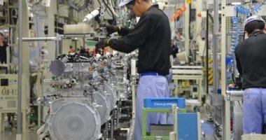 رويترز: نمو أبطأ لأنشطة المصانع بالصين فى فبراير