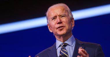 المرشح لمنصب وزير الخارجية الأمريكى يتعهد بإصلاح السياسة الخارجية