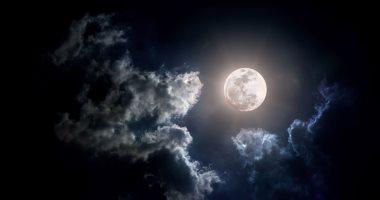 """شهر مارس يشهد 9 ظواهر فلكية..أبرزها بدء الربيع والقمر"""" الدودي"""""""