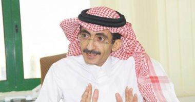السعودية نيوز |                                              كاتب سعودى يكشف: فصل أى إمام يروج لفكر الإخوان بمساجد المملكة