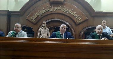 إحالة نجار استدرج طفلة يتيمة لمنزله وتحرش بها لمحكمة جنايات الزقازيق