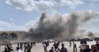 السعودية نيوز |                                              الإمارات: التحالف العربى بقيادة السعودية مستمر فى دعم أمن واستقرار اليمن