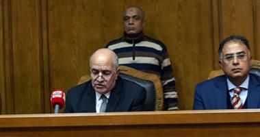 إحالة 4 متهمين للجنايات بتهمة تأسيس منظمة إرهابية لتهريب المهاجرين إلى تركيا