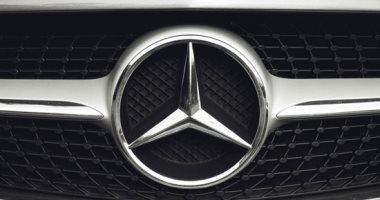 أسعار السيارة مرسيدس 2021 GLA
