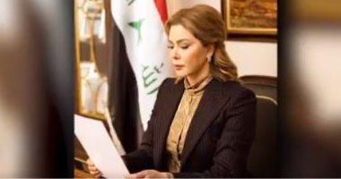 السعودية نيوز |                                              رغد صدام حسين .. تعرف على قصتها وعلاقتها بوالدها فى ذكرى إعدامه