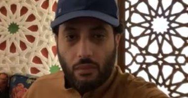 السعودية نيوز |                                              تركي آل الشيخ يعلن الانتهاء من رواية جديدة: سأخوض تجربة السينما