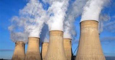 """""""روساتوم"""" تطلق مسابقة عن الطاقة النووية للفوز برحلة مجانية إلى روسيا"""