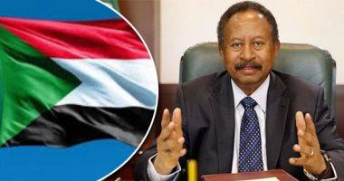 السودان يطالب بترسيم الحدود مع إثيوبيا لحل كل الخلافات الحدودية