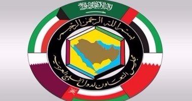 السعودية نيوز |                                              مجلس التعاون لدول الخليج العربية يرحب بمبادرة السعودية لإنهاء الأزمة في اليمن