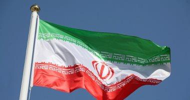 الاتحاد الأوروبى وأمريكا يبحثان الاتفاق النووى الموقع مع إيران