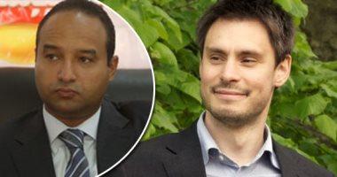 محمد أبو شقة: تواجد ريجينى فى مصر كان مشروعا والأمن المصرى لم يكن يتعقبه