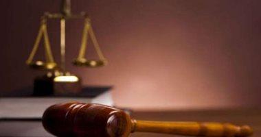 أخبار مصر.. منح رؤساء المدن ضبطية قضائية لتطبيق إجراءات مواجهة كورونا