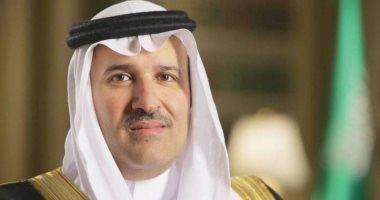 السعودية نيوز |                                              عكاظ: السعودية تغلق صالة ألعاب نظمت فعالية لم تراعِ خصوصية المدينة المنورة