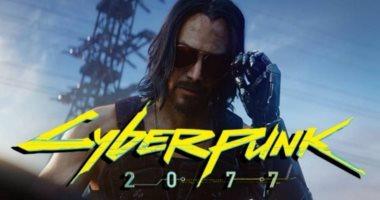 لعبة Cyberpunk 2077 تتصدر تنزيلات PS4 آخر 10 أيام.. اعرف التفاصيل