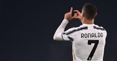 ترتيب هدافي الدوري الإيطالي قبل انطلاق الجولة العشرين.. رونالدو يتصدر