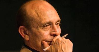 """""""بابا ونيس"""" محمد صبحى يحتفل بعيد ميلاده الـ 73 اليوم"""