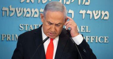 """وزيرة إسرائيلية سابقة تصف نتنياهو بـ""""ديكتاتور تحركه شهوة السلطة"""""""
