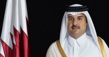 السعودية نيوز |                                              وسائل إعلام خليجية: تميم يحضر القمة الخليجية بالسعودية غدا