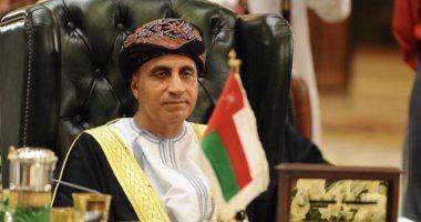 السعودية نيوز |                                              نائب رئيس الوزراء العمانى يترأس وفد السلطنة فى القمة الخليجية الـ 41 غدا