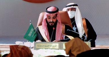 السعودية نيوز |                                              إطلاق اسم السلطان قابوس والشيخ صباح الأحمد على القمة الخليجية الـ41