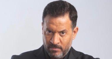 إصابة ماجد المصرى بكورونا.. والفنان يعلق: خدوا بالكم