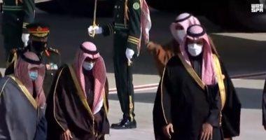 السعودية نيوز |                                              باكستان ترحب بالمصالحة الخليجية والتطورات الإيجابية بين السعودية وقطر