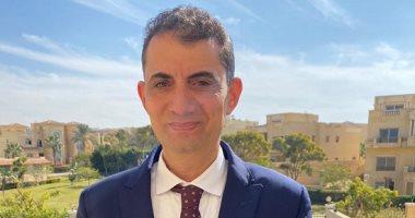 كيف تنعكس مدينة الذهب الجديدة على رواج المشغولات المصرية بالخارج؟