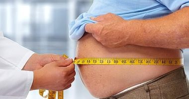 Common myths about liposuction, most notably not exercising afterwards