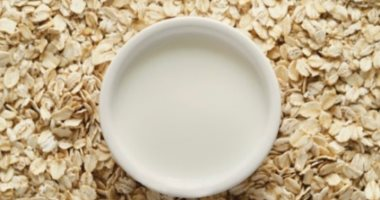 For the elderly.. the best healthy foods to deal with tooth loss