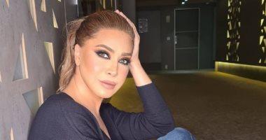 """نوال الزغبى تطرح قريبًا أغنية """"عكس الطبيعة"""" بتوقيع أحمد زعيم وأحمد راؤول"""