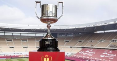 ريال سوسيداد يواجه بيلباو في نهائي كأس إسبانيا بمباراة مؤجلة منذ عام