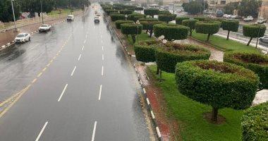 درجة الحرارة المتوقعة اليوم الأربعاء 20/1/2021 بمحافظات مصر