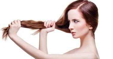 وصفات طبيعية لتقوية الشعر.. خطوات بسيطة ومكونات غير مكلفة