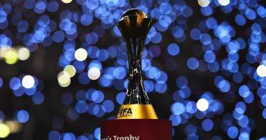 صورة كأس العالم للأندية.. الجزيرة الإماراتى: نبذل أقصى جهد لتقديم صورة متميزة