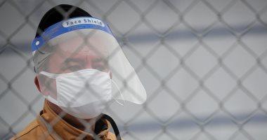 السعودية نيوز |                                              كورونا حول العالم.. إندونيسيا تسجل 9 آلاف و994 إصابة جديدة و297 وفاة.. الصحة السعودية: تسجيل 213 إصابة و3 وفيات.. السودان: 402 إصابة جديدة و 16 وفاة في 5 أيام.. والأردن: تسجيل 845 إصابة جديدة و15 حالة وفاة