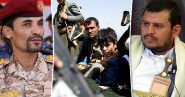 السعودية نيوز |                                              خارجية أمريكا: سنتخذ خطوات لمساءلة الحوثيين المسؤولين عن الهجمات على السعودية