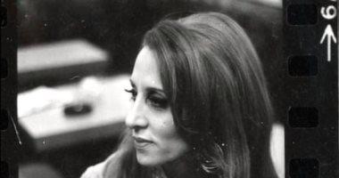 جارة القمر.. صور نادرة لـ فيروز قبل 50 عامًا أثناء رحلتها للولايات المتحدة
