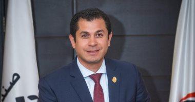 صندوق تحيا مصر يخصص حساب رقم 037037 لمساهمات توفير لقاح كورونا لغير القادرين
