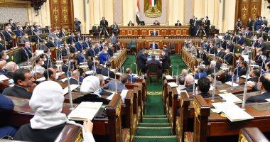 مصادر: اختيار المستشار أحمد مناع أمينا عاما لمجلس النواب 2021
