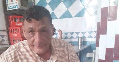 والد مودة الأدهم فى أول تعليق بعد براءة ابنته: شمعتها انطفت وتحتاج للعلاج النفسى