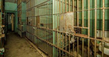 أعمال شغب فى سجنين بالإكوادور تسفر عن 8 قتلى و20 مصابا