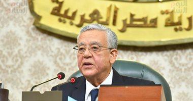 رئيس مجلس النواب يحدد 4 ضوابط لانضمام الأعضاء للجان النوعية.. تعرف عليها