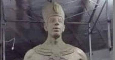 حكاية عصر الانتقال الثالث .. كيف حكمت الأسرة الليبية مصر القديمة