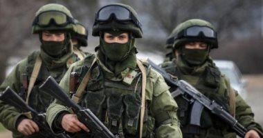 """روسيا تحبط هجوما إرهابيا فى بشكيريا بتخطيط من """"هيئة تحرير الشام"""""""
