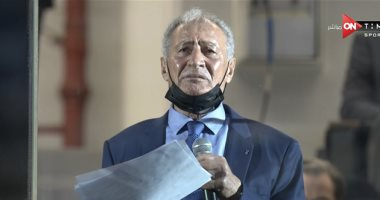 رئيس الاتحاد الدولى لليد: مصر قدمت سيمفونية رائعة بتنظيم المونديال وأشكر  الرئيس السيسى