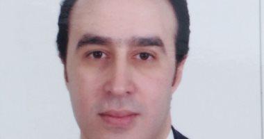 ننشر السيرة الذاتية للمستشار أحمد مناع بعد توليه منصب الأمين العام لمجلس النواب