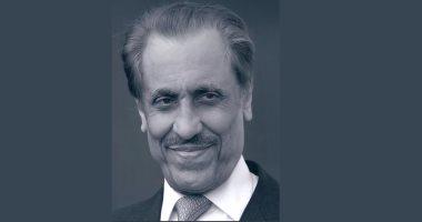 مفتى الجمهورية ينعى الأمير خالد بن عبدالله بن عبدالرحمن آل سعود