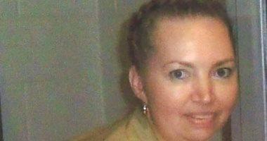 الولايات المتحدة تنفذ أول حكم إعدام فى امرأة منذ حوالى 7 عقود.. ليزا مونتجمرى أدينت عام 2007 لقتلها امرأة حامل فى شهرها الثامن وإخراج الطفلة من بطنها.. محاموها دفعوا بمرضها العقلى.. والمحكمة العليا ترفض التأجيل